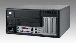 ADVANTECH IPC-5120-35CE
