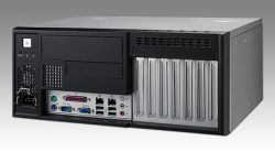 ADVANTECH IPC-7120-35CE