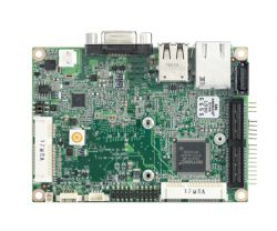 ADVANTECH MIO-2261Z-2GS6A1E