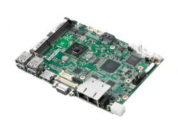 ADVANTECH MIO-5250DZ22GS8A1E