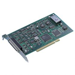 ADVANTECH PCI-1716L-AE