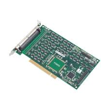 ADVANTECH PCI-1752U-AE