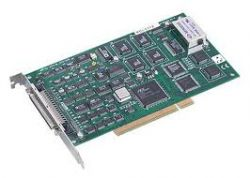 ADVANTECH PCI-1784U-AE