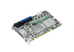 ADVANTECH PCI-7031D-S6A1E