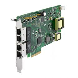 ADVANTECH PCIE-1674PC-AE