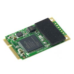 ADVANTECH PCM-2300MR-AE