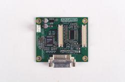 ADVANTECH PCM-261L-A0A1E