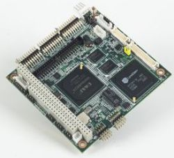 ADVANTECH PCM-3343F-256A1E