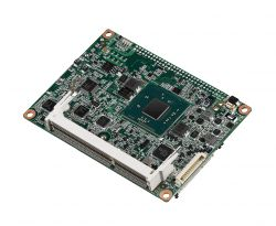 ADVANTECH PCM-3353F-J0A2E