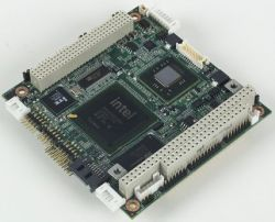 ADVANTECH PCM-3362N-S6A1E