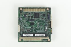 ADVANTECH PCM-3362Z2-1GS6A1E