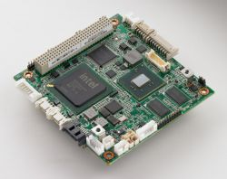 ADVANTECH PCM-3363N-1GS6A1E