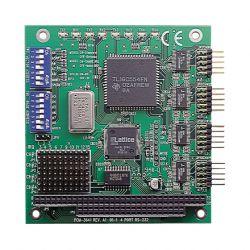 ADVANTECH PCM-3641-AE