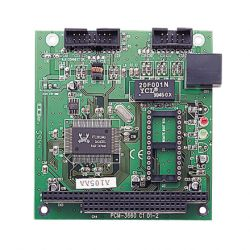 ADVANTECH PCM-3660-CE