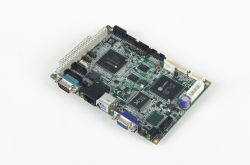 ADVANTECH PCM-9343EF-S6A1E