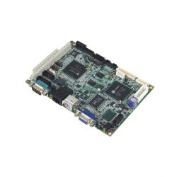 ADVANTECH PCM-9343FG-S6A1E