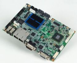 ADVANTECH PCM-9362D-S6A1E