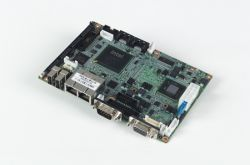 ADVANTECH PCM-9362NZ21GS6A1E