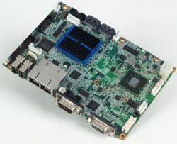 ADVANTECH PCM-9363D-S8A1E