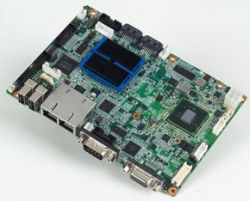 ADVANTECH PCM-9363N-S6A1E