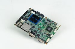 ADVANTECH PCM-9363NZ-1GS6A1E