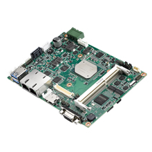 ADVANTECH PCM-9365N-4GS8A1E