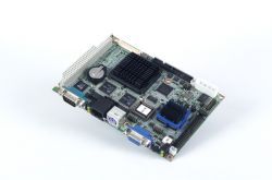ADVANTECH PCM-9375F-J0A1E