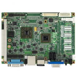 ADVANTECH PCM-9376E-S0A1E