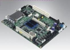 ADVANTECH PCM-9562D-S6A1E