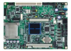 ADVANTECH PCM-9562DF-S6A1E