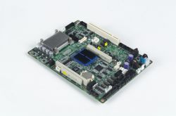 ADVANTECH PCM-9562N-S6A1E