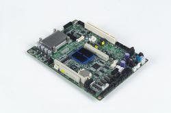 ADVANTECH PCM-9562N-S6A1E