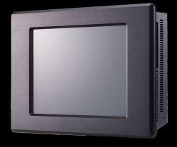 ADVANTECH PPC-L61T-R71-XE