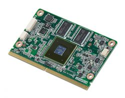 ADVANTECH ROM-5420CD-MDA1E