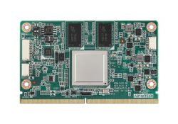 ADVANTECH ROM-5420CD-MDB1E