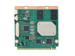 ADVANTECH SOM-3569CN0C-S6A1E