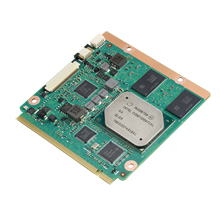 ADVANTECH SOM-3569CNBC-S7A1