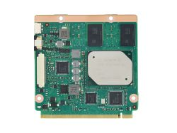 ADVANTECH SOM-3569CNBC-S7A1E