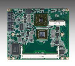 ADVANTECH SOM-4466T-M0A1E