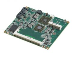 ADVANTECH SOM-4466TZ-M0A1E