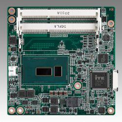 ADVANTECH SOM-6896C7-U2A1E