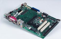 ADVANTECH SOM-DB5700G-00A2E