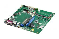 ADVANTECH SOM-DB5800-U0A2E