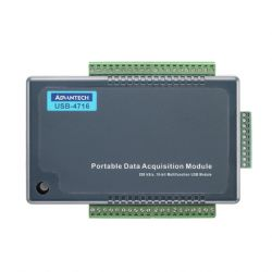 ADVANTECH USB-4716-AE