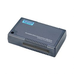 ADVANTECH USB-4751-AE