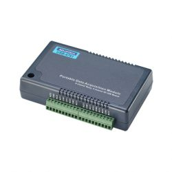 ADVANTECH USB-4761-BE
