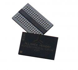 ALLIANCE AS4C512M16D3L-12BCN