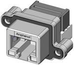 AMPHENOL MRJ-5381-01