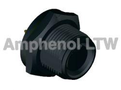 AMPH IPG BD-06PMFP-SC7001