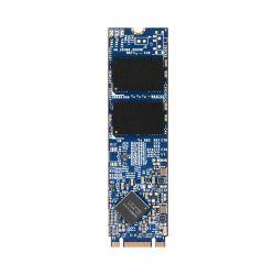 APACER A52.255LGB.00104
